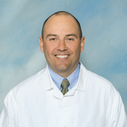 Luis E Martinez Md Reviews Pediatricians At 207 S