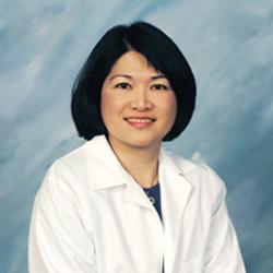 Teresa Kane Nakashima, MD reviews | Family Practice at 502