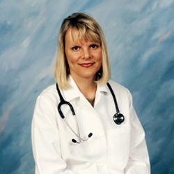 Joanna L  Padilla NP reviews | Obstetricians & Gynecologists