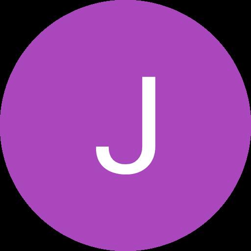 Jennifer Gran
