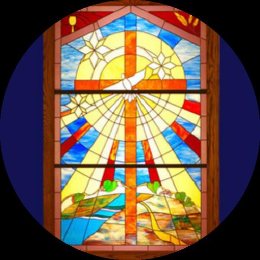 Faith UCC