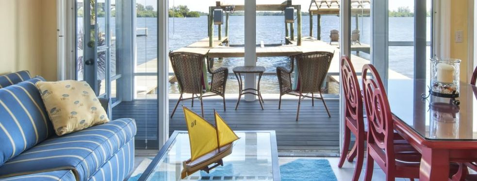 Intracoastal Vacation Rentals reviews | Property Management at 605 Causeway Dr - Wrightsville Beach NC