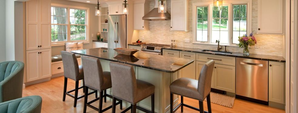 HomeWorx Remodeling and Handyman Services reviews | Contractors at 10052 Justin Dr - Urbandale IA