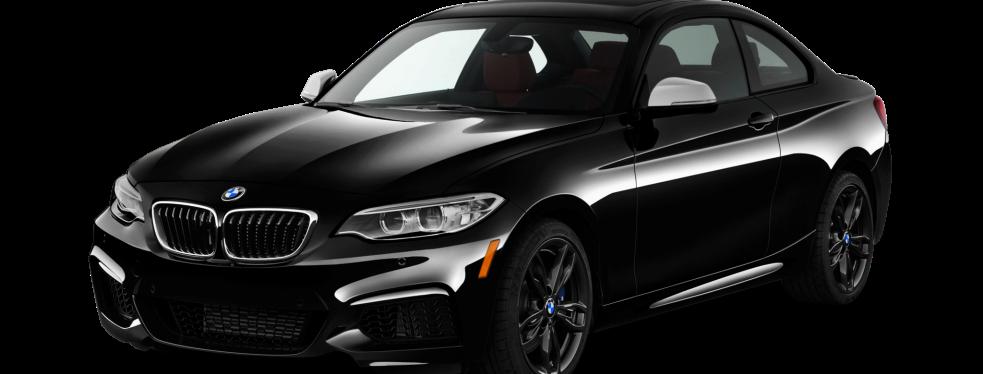 Passport Motors reviews | Auto Repair at 3953 N Central Expy - Plano TX