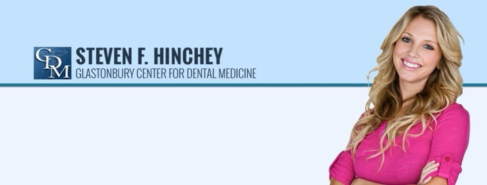 Dr. Hinchey reviews | Dental Implants at 2249 New London Turnpike - Glastonbury CT