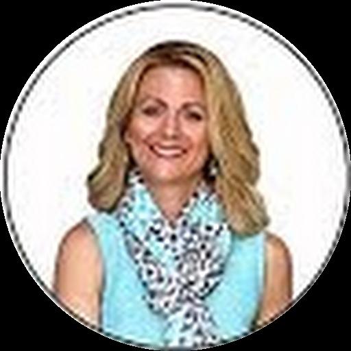 Diane Lorenzo