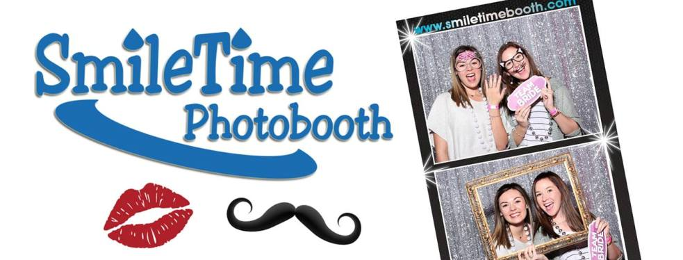 SmileTime Photo Booth | Party Equipment Rentals at Edmond OK - Reviews - Photos - Phone Number