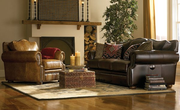 Magnificent Arizona Leather Interiors Of Scottsdale Reviews Furniture Creativecarmelina Interior Chair Design Creativecarmelinacom