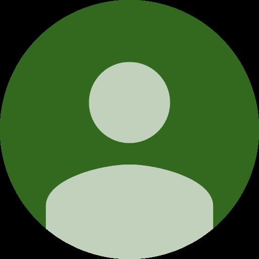Biren Chandaria