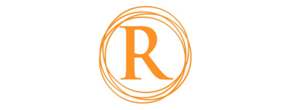 Reynolds Law, LLC reviews | Lawyers at 19 E 8th St - Cincinnati OH