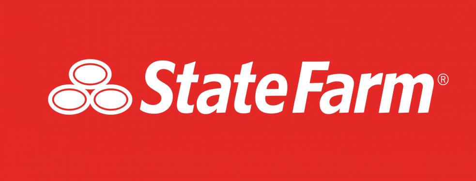 State Farm Kyle Fincham Reviews Auto Insurance At 2840 Keller