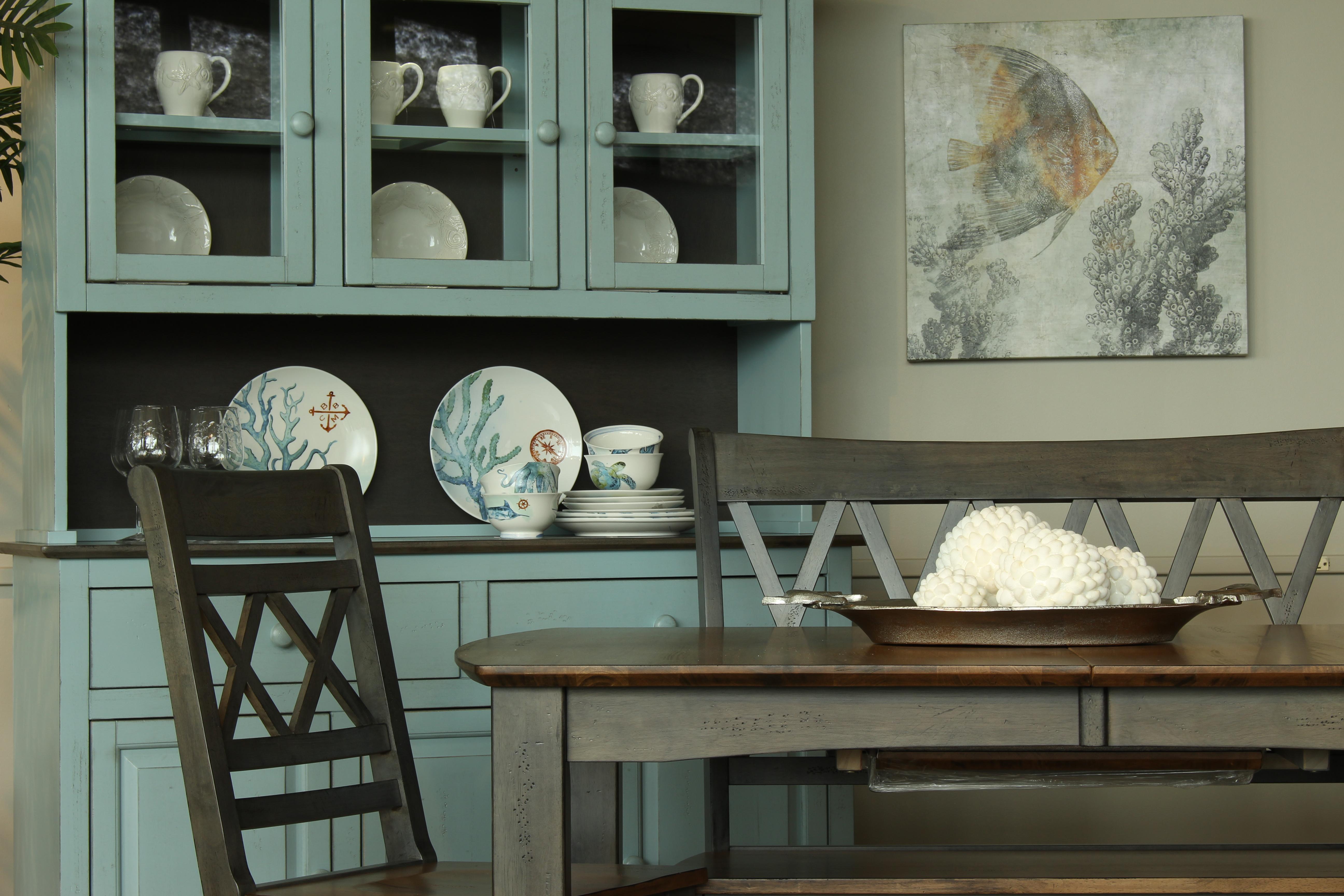Oskar Huber Furniture U0026 Design | Furniture Stores At 101 W. 8th Street    Ship Bottom NJ