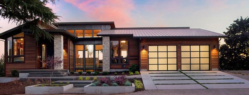 Exterior Medics reviews | Roofing at 7540 Accotink Park Rd - Springfield VA
