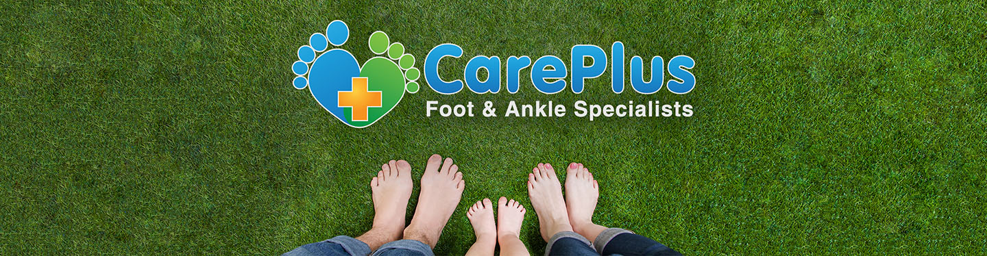 CarePlus Foot and Ankle Specialists reviews | Podiatrists at 12737 Bel-Red Rd - Bellevue WA
