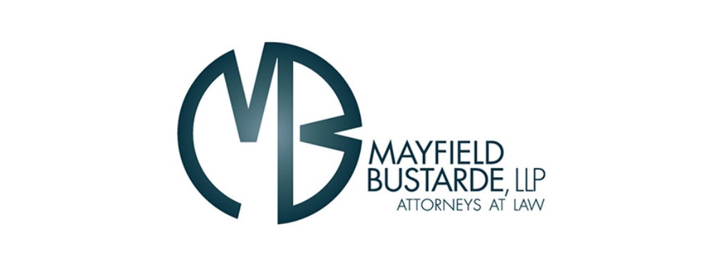 Mayfield Bustarde, LLP | Employment Law at 462 Stevens Ave - Solana Beach CA - Reviews - Photos - Phone Number
