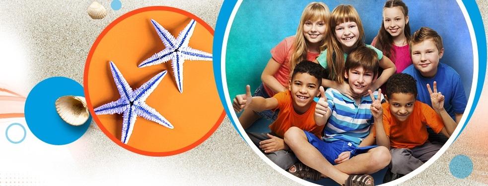 AC Pediatric Dentistry & Orthodontics reviews | Pediatric Dentists at 2950 S.W. 8 St - Miami FL