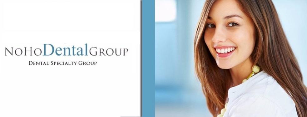 NoHo Dental Group reviews | Cosmetic Dentists at 11126 Chandler Blvd - North Hollywood CA