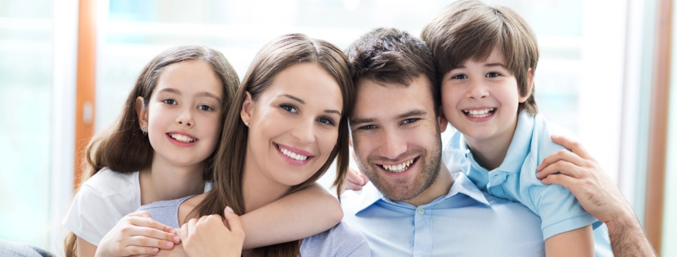 Avent Ferry Family Dentistry reviews | Cosmetic Dentists at 150 Village Walk Drive - Holly Springs NC