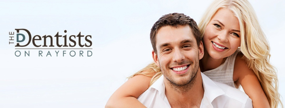The Dentists on Rayford reviews | Cosmetic Dentists at 2725 Rayford Rd Suite F - Spring TX