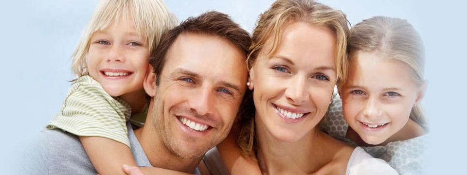 Jane Skuben, DDS reviews | Cosmetic Dentists at 1690 N. Placentia Ave - Fullerton CA
