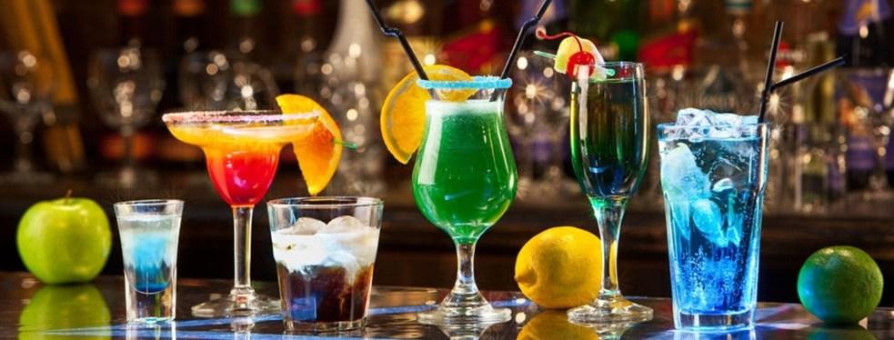 Cold Drinks Bar reviews | Bars at 644 Broadway - San Francisco CA