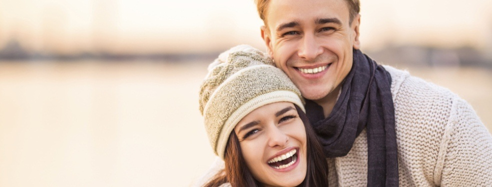 Olmos Park Cosmetic Dentistry Reviews Cosmetic Dentists