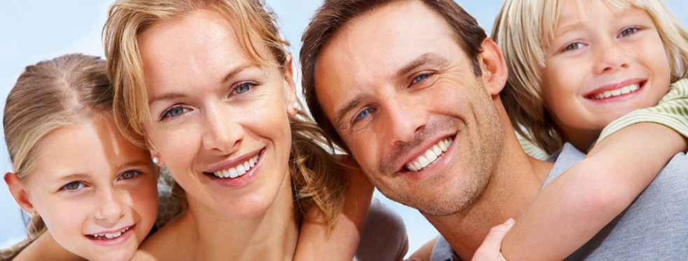 Ridgeview Family Dental reviews | Cosmetic Dentists at 3617 Municipal Dr - McHenry IL