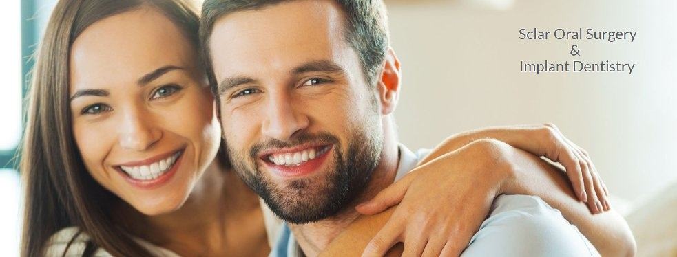Dr. Dimitrov and Dr. Sclar / Jaw Surgery Center of Excellence reviews | Oral Surgeons at 7600 South Red Road - South Miami FL