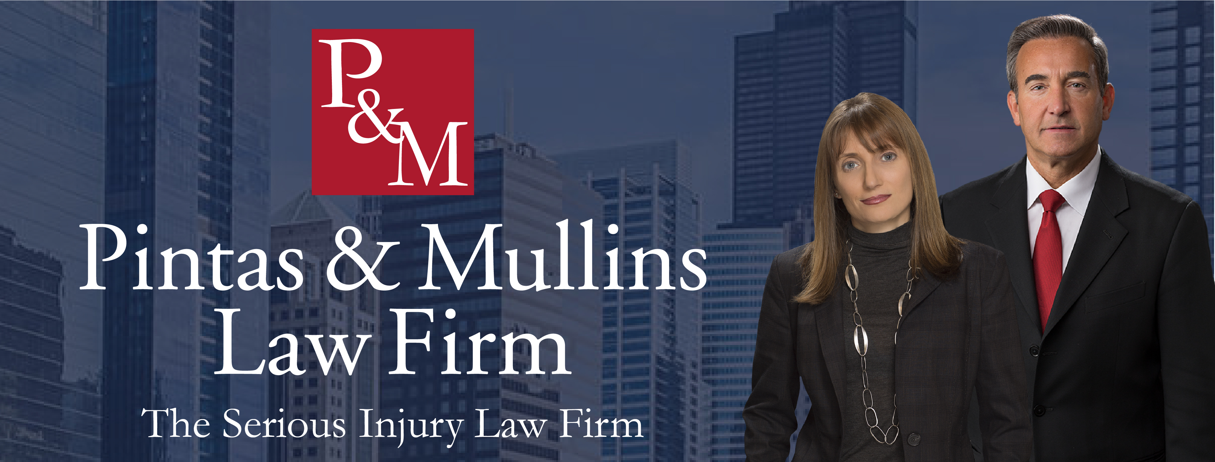 Pintas & Mullins Law Firm | Personal Injury Law at 368 W Huron St - Chicago IL - Reviews - Photos - Phone Number