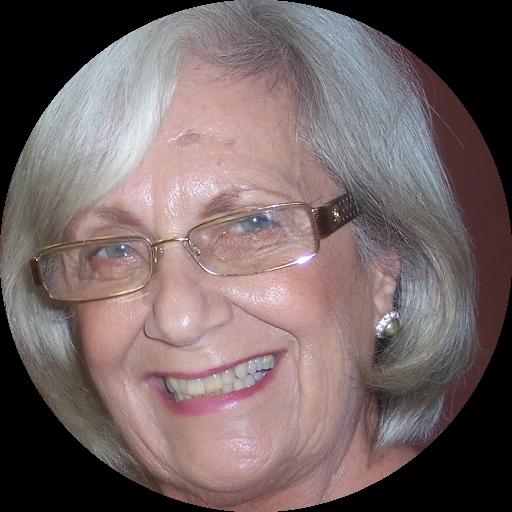 Joan Bernesser