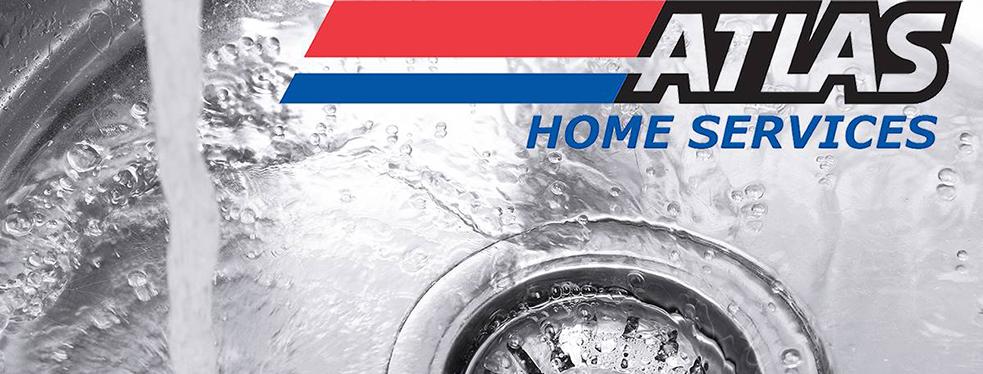 Atlas Home Services reviews   Plumbing at 9096 Owens Ct - Manassas Park VA