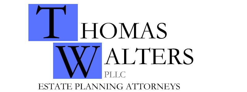 Thomas Walters, PLLC reviews | Estate Planning Law at 904 S Main St - Weatherford TX
