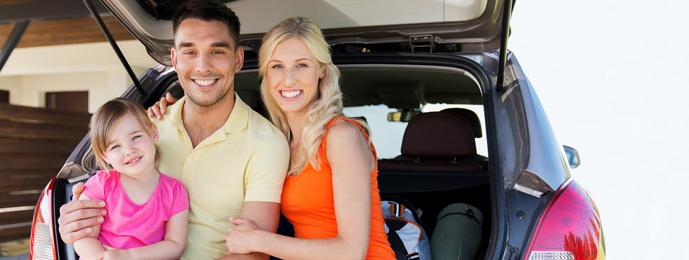 Fidelity Warranty Services, Inc. reviews | Automotive at 500 Jim Moran Blvd - Deerfield Beach FL