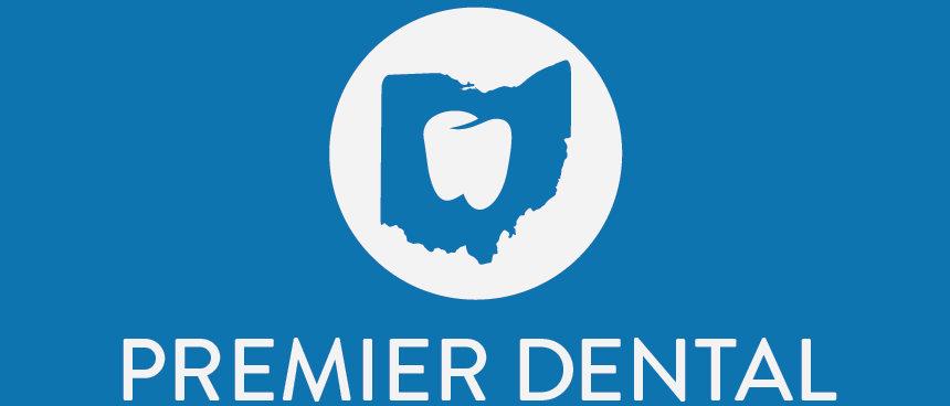 Premier Dental of Clintonville reviews | Dentists at 4490 Indianola Ave - Columbus OH
