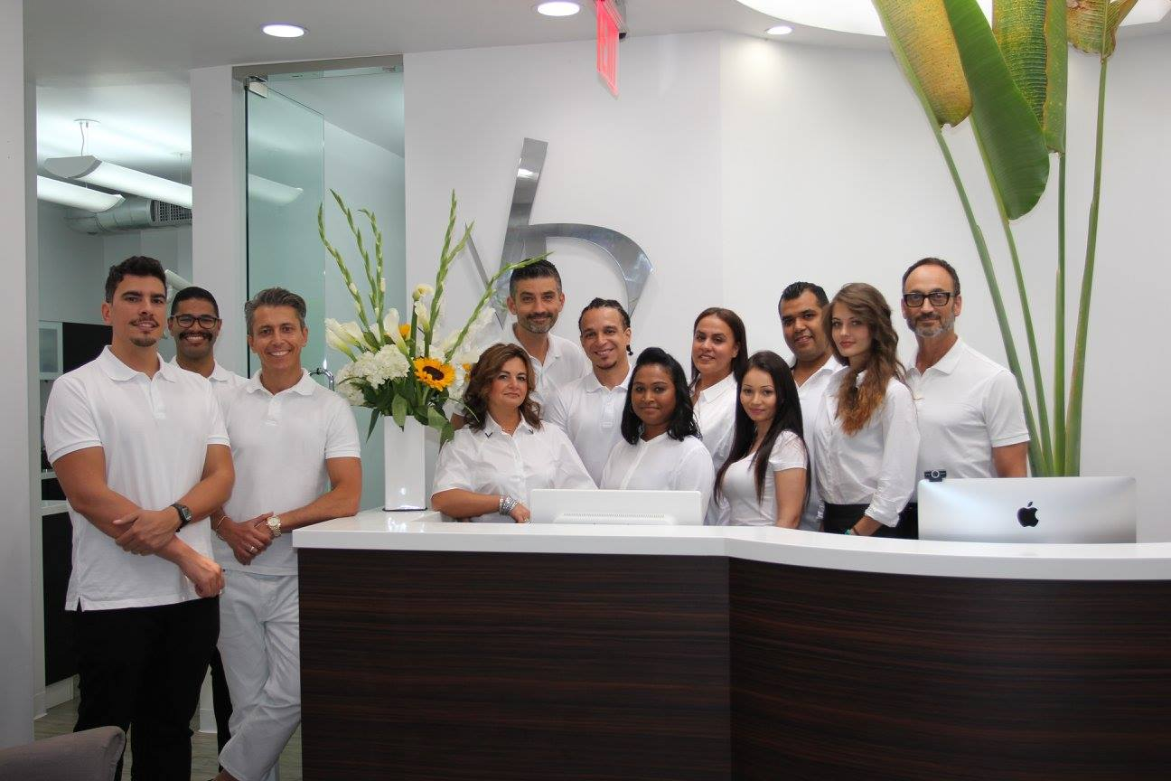 Village Dental Medicine reviews | Dentists at 401 6th Ave - New York NY