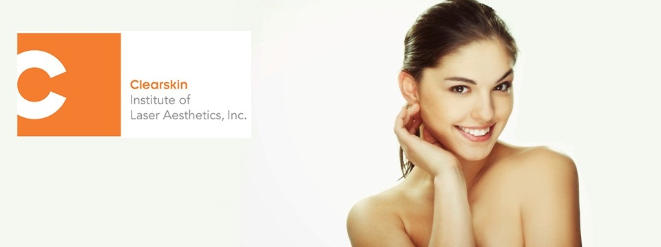 Clearskin Laser and Aesthetics reviews | Medical Spas at 77 E. Thomas Rd - Phoenix AZ