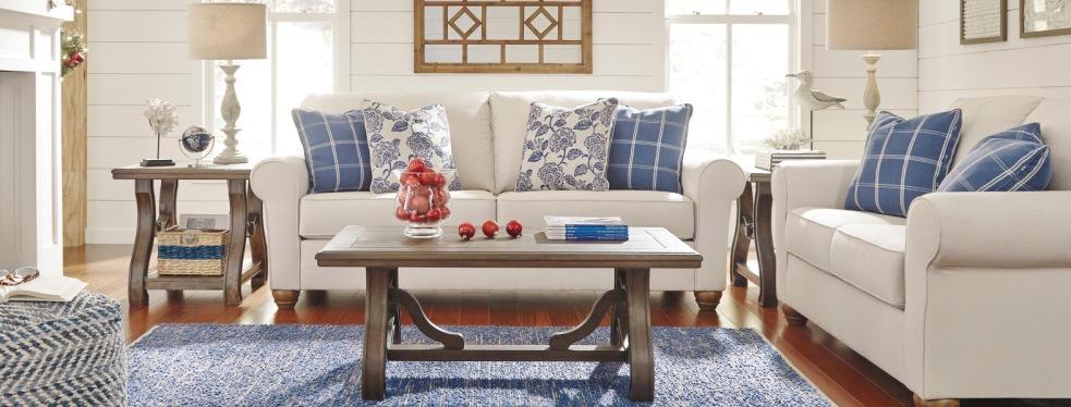Fabulous Lastmans Bad Boy Reviews Furniture Stores At 3305 Dailytribune Chair Design For Home Dailytribuneorg