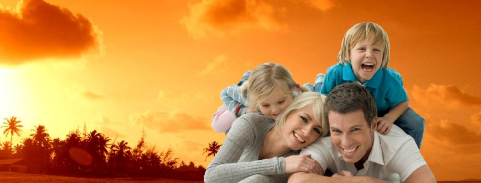 Sunset Plaza Dental reviews | Cosmetic Dentists at 8539 W Sunset Blvd - West Hollywood CA