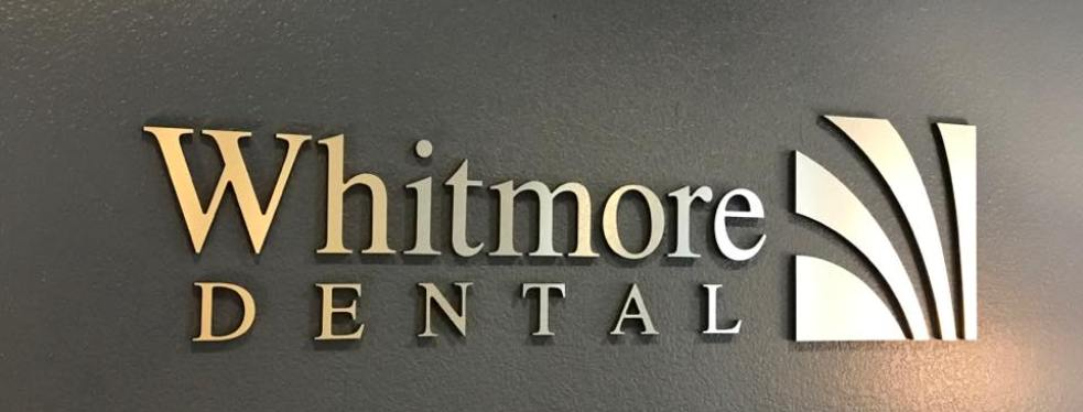 Whitmore Dental reviews | Cosmetic Dentists at 5932 W Parker Rd - Plano TX
