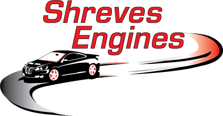 Shreves Engines reviews | Auto Repair at 2100 Mallinckrodt Ave. - Saint Louis MO