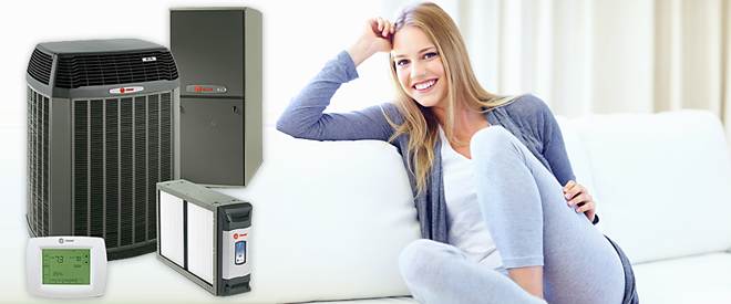 Absolutely Cool Air Conditioning, LLC reviews | Heating & Air Conditioning/HVAC at 2311 NE 15th Ct - Jensen Beach FL