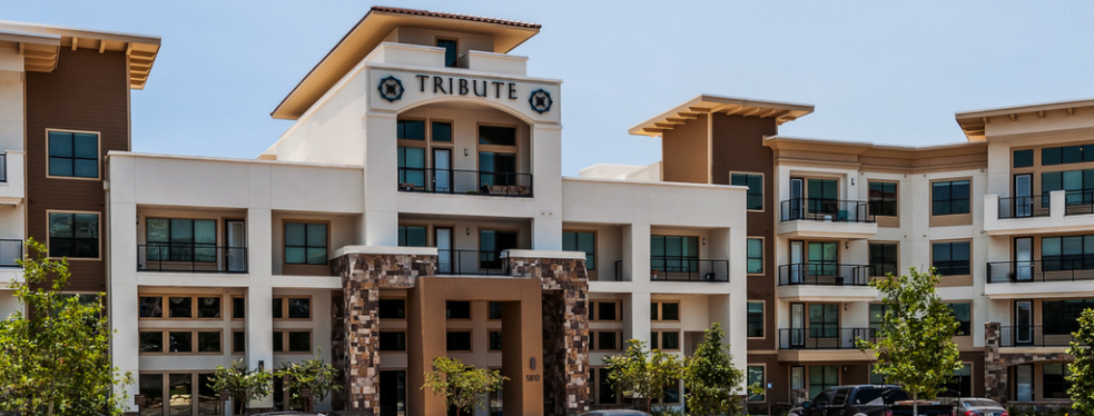 Tribute at the Rim Apartment Homes reviews | Apartments at 5810 Worth Pkwy - San Antonio TX