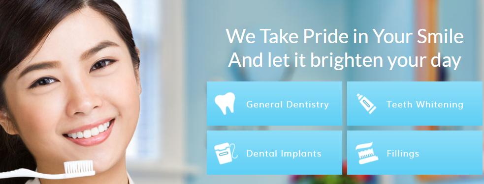 Case Dental reviews   Dental Hygienists at 4300 Holly Hills Blvd - St Louis MO