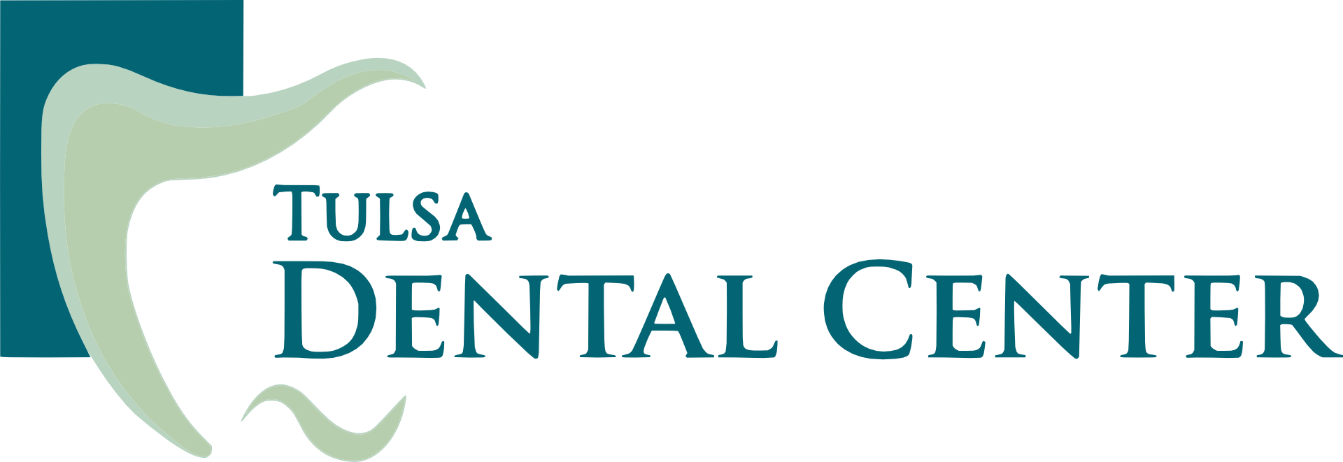 Tulsa Dental Center reviews | Dental at 4824 S. Union Ave - Tulsa