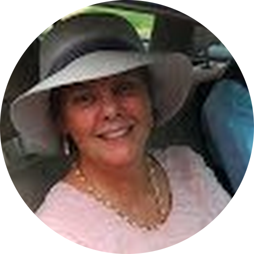 Suzanne Ochs
