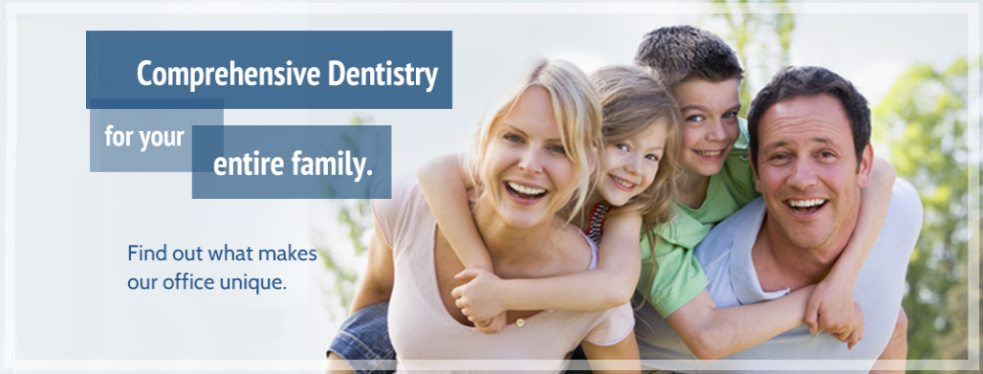 Rogers Family Dental reviews | Doctors at 1741 Old Tusculum Road - Greeneville TN
