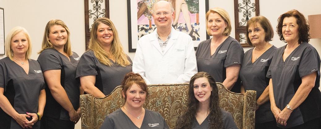 River Region Dentistry reviews | Dentists at 125 Coilseum Blvd - Montgomery AL
