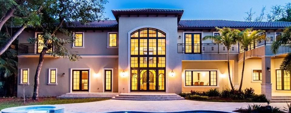 Chris Camacho Real Estate reviews | Real Estate Agents at 11420 N. Kendall Dr. - Miami FL