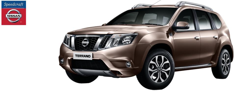 Speedcraft Nissan reviews | Auto Repair at 885 Quaker Ln - West Warwick RI