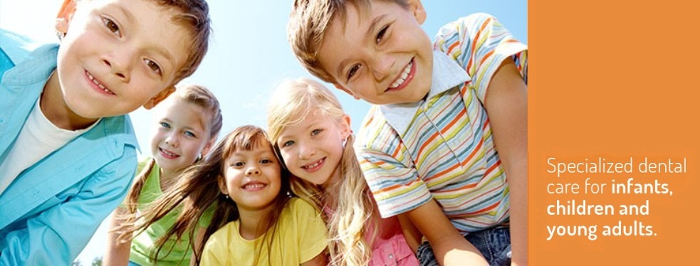 Pediatric Dental Group of Lakewood reviews | Dental Hygienists at 2323 S. Wadsworth Blvd - Lakewood CO